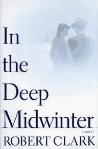 In the Deep MidwinterClark, Robert - Product Image