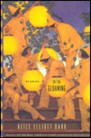 In the Gloamingby: Dark, Alice Elliott - Product Image