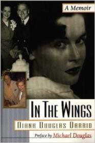 In the Wings: A MemoirDarrid, Diana Douglas - Product Image