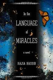 In the language of miraclesHassib, Rajia - Product Image