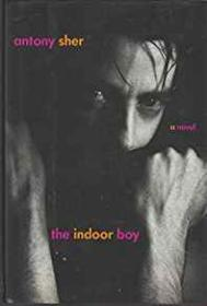 Indoor Boy, TheSher, Antony - Product Image