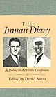 Inman Diary, The: A Public and Private ConfessionInman, Arthur C. - Product Image