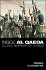 Inside Al QaedaGunaratna, Rohan - Product Image