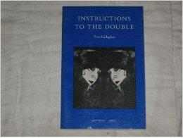 Instructions to the DoubleGallagher, Tess - Product Image