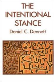 Intentional Stance, TheDennett, Daniel C. - Product Image