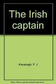 Irish Captain, TheKavanagh, P. J. - Product Image