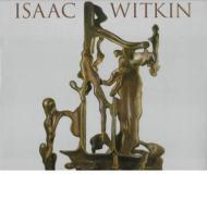 Isaac WitkinWilkin, Karen - Product Image