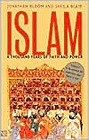 Islam: A Thousand Years of Faith and PowerBloom, Jonathan - Product Image