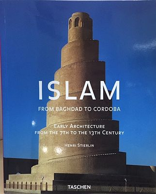 Islam: from Baghdad to CordobaStierlin, Henri - Product Image