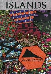 IslandsSackin, Jacob - Product Image