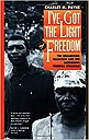 I've Got the Light of Freedom: The Organizing Tradition and the Mississippi Freedom StrugglePayne, Charles M. - Product Image