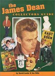 James Dean Collectors GuideBills, Joe - Product Image