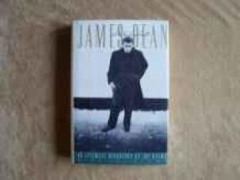 James Dean: Little Boy LostHyams, Joe - Product Image