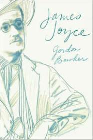 James Joyce Bowker, Gordon - Product Image