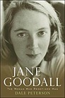 Jane Goodall: The Woman Who Redefined ManPeterson, Dale - Product Image