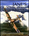 Jane's Fighting Aircraft of World War IIBridgman, Leonard - Product Image