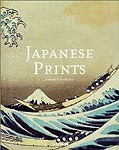 Japanese Prints (Big Art)Fahr-Becker, Gabriele - Product Image