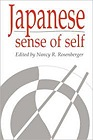 Japanese Sense of SelfRosenberger, Nancy R. (Editor) - Product Image
