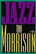 JazzMorrison, Toni - Product Image