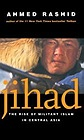 Jihad: The Rise of Militant Islam in Central AsiaRashid, Ahmed - Product Image
