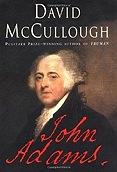 John AdamsMcCullough, David - Product Image