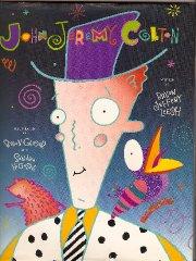John Jeremy ColtonLeech, Bryan Jeffery - Product Image