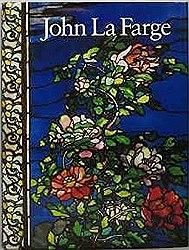 John La FargeAdams, Henry - Product Image