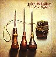 John Whalley: In New LightWhalley, John - Product Image