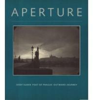 Josef Sudek: Poet of Prague : A Photographers LifeHagen, Charles (Editor) - Product Image