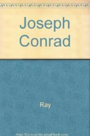 Joseph Conrad: Interviews and Recollectionsby: Ray, Martin (Editor) - Product Image