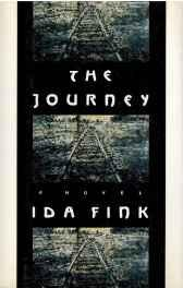 Journey, TheFink, Ida - Product Image