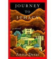 Journey To IthacaDesai, Anita - Product Image