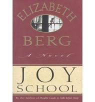 Joy Schoolby: Berg, Elizabeth - Product Image
