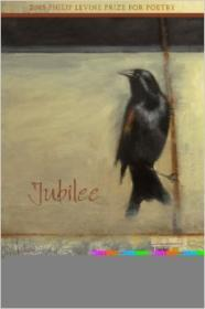 JubileeJohnson, Roxane Beth - Product Image