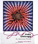 Judy Chicago, An American VisionLucie-Smith, Edward - Product Image