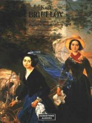 Karl Briullov: Artist of Russian RomanticismLeontyeva, Galina - Product Image