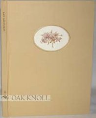 Kate Greenaway : catalogue of an exhibition of original artworks and related materials selected from the Frances Hooper Collection at the Hunt Institute : with essays by Miss Hooper, Rodney Engen, and John Brindle, and a summary register of - Product Image
