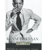 Kenneth Tynan - LettersTynan, Kenneth/Kathleen Tynan (Editor) - Product Image