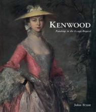 Kenwood: Paintings in the Iveagh BequestBryant, Julius - Product Image