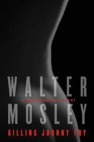 Killing Johnny Fry: A Sexistential NovelMosley, Walter - Product Image