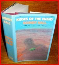 Kisses of the EnemyHall, Rodney - Product Image