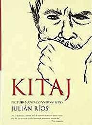 Kitaj: Pictures and ConversationsRios, Julian - Product Image