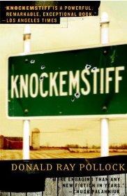 KnockemstiffPollock, Donald Ray - Product Image