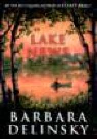 LAKE NEWS : A NovelDelinsky, Barbara - Product Image