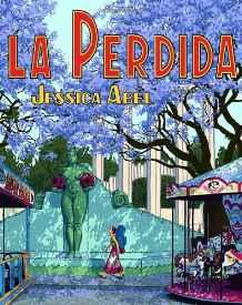La PerdidaAbel, Jessica - Product Image