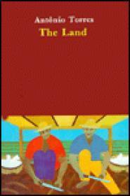 Land, TheTorres, Antonio, Illust. by: Djanira - Product Image