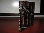 Landmarks of New York, TheDiamonstein, Barbaralee - Product Image