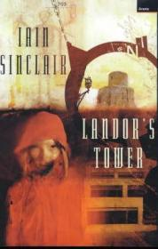 Landor's TowerSinclair, Iain - Product Image