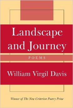 Landscape and JourneyDavis, William Virgil - Product Image