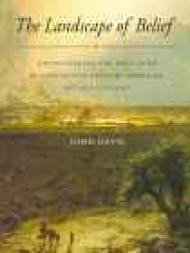 Landscape of Belief, TheDavis, John - Product Image